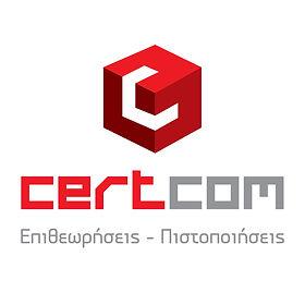 certcom_logo.jpg