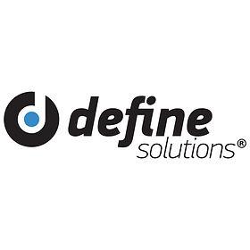 define_logo.jpg