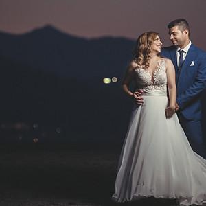 Γιάννης & Μαργαρίτα
