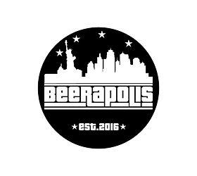 beerapolis_logo.jpg