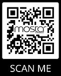 www_mostar-menu_com.png