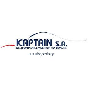 kaptain_logo.jpg
