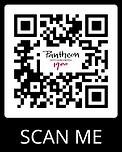 Pantheon_Ala_carte_online.png