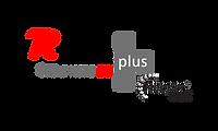 R THERMO logo