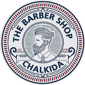 barbershop_logo.jpg