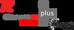rthermo plus logo