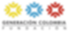 logo_GC-02.png