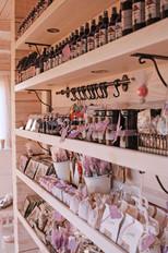lavendel boutique
