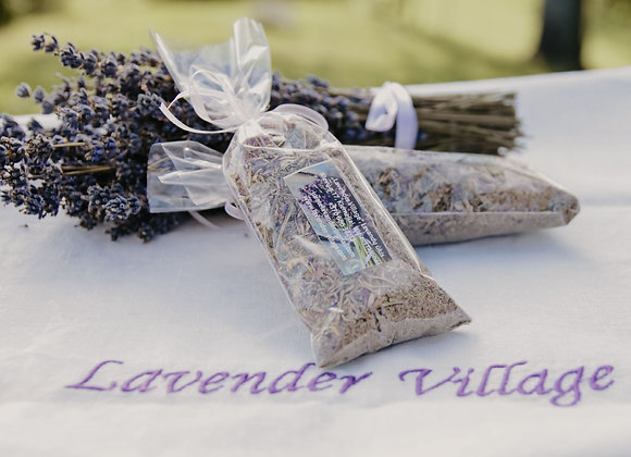 LITHUANIAN PROVENCE HERBS