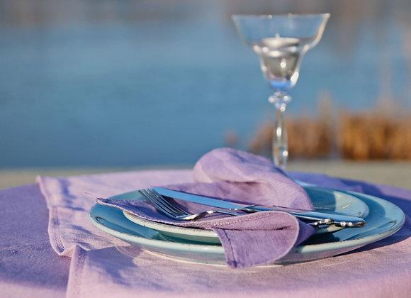 SET 4 TABLE NAPKINS