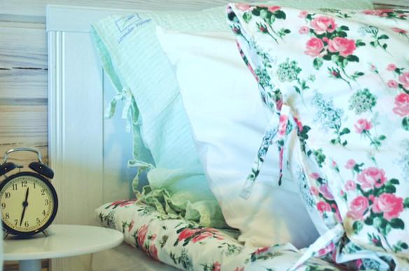 lavender village accommodations
