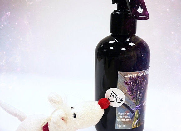 HYGIEN PRODUCT FOR ANIMALS