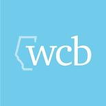 alberta wcb logo