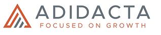 adidacta_logo_wix_medium.png
