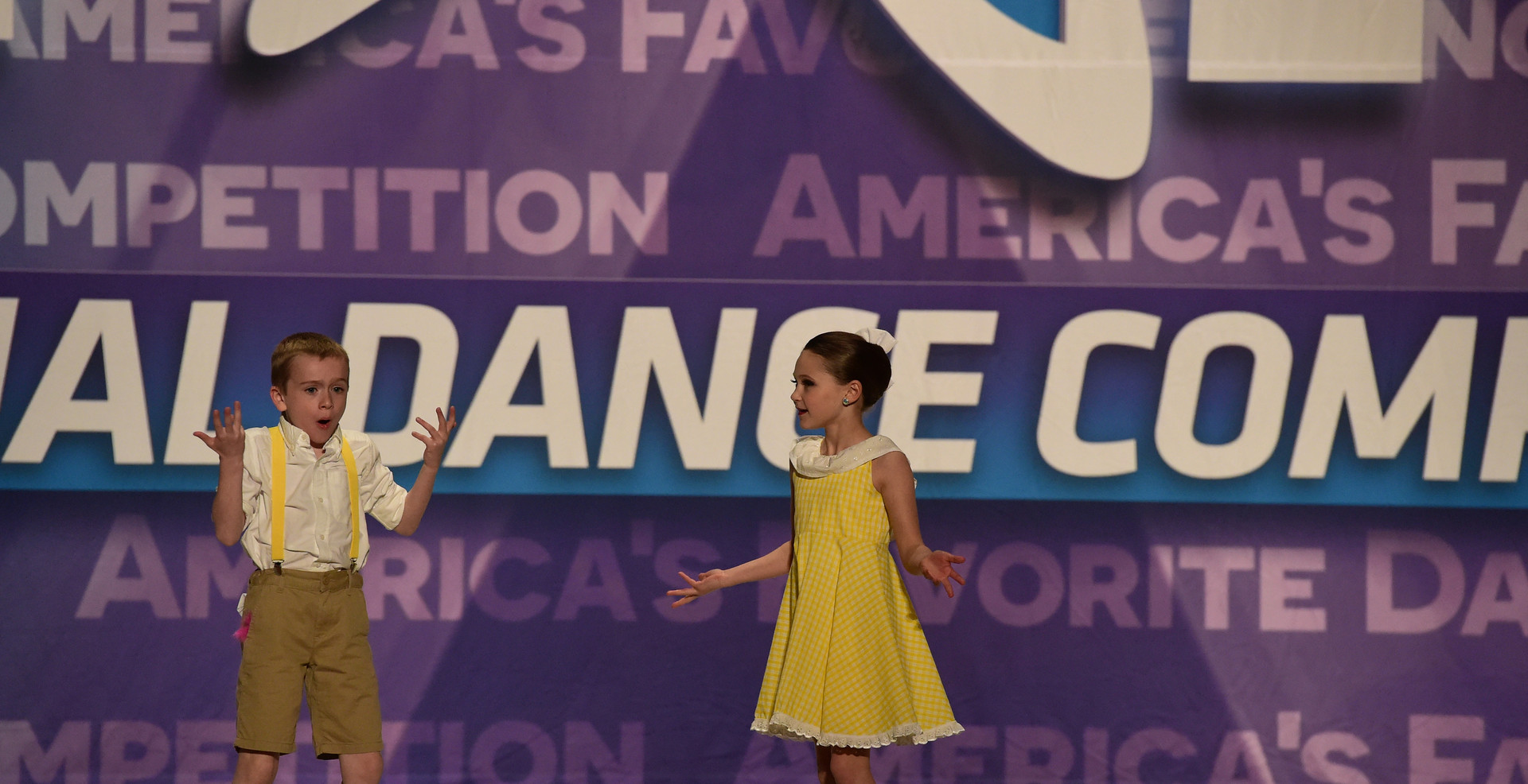Act168_TwoOfAKind_JustDanceAcademy_AM0_4