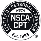 NSCA%2520CPT%2520Badge_edited_edited.png