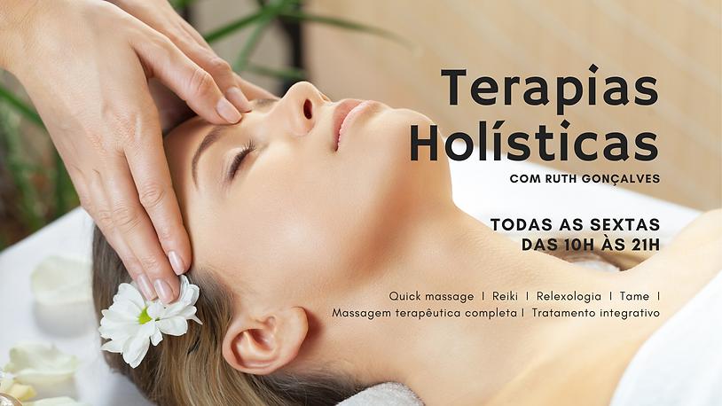 SITE_-_terapias_holísticas2.png