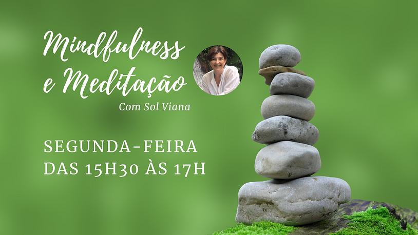 SITE_-_Mindfulness_e_Meditação.png