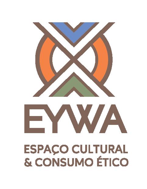 Logo_eywa18-18.png