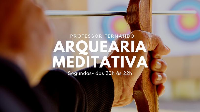 _SITE  - Arquearia  Meditativa.png