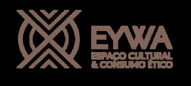 Logo_eywa15-15.png