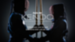 SITE - KENDO.png