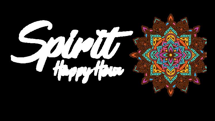 logo Spirit Happy.png