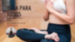 SITE -  - Yoga para Todos.png