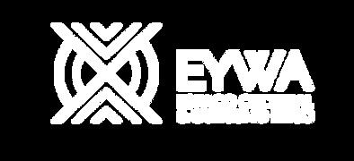 Logo_eywa16-16.png
