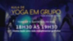 SITE - YOGA EM GRUPO2.png