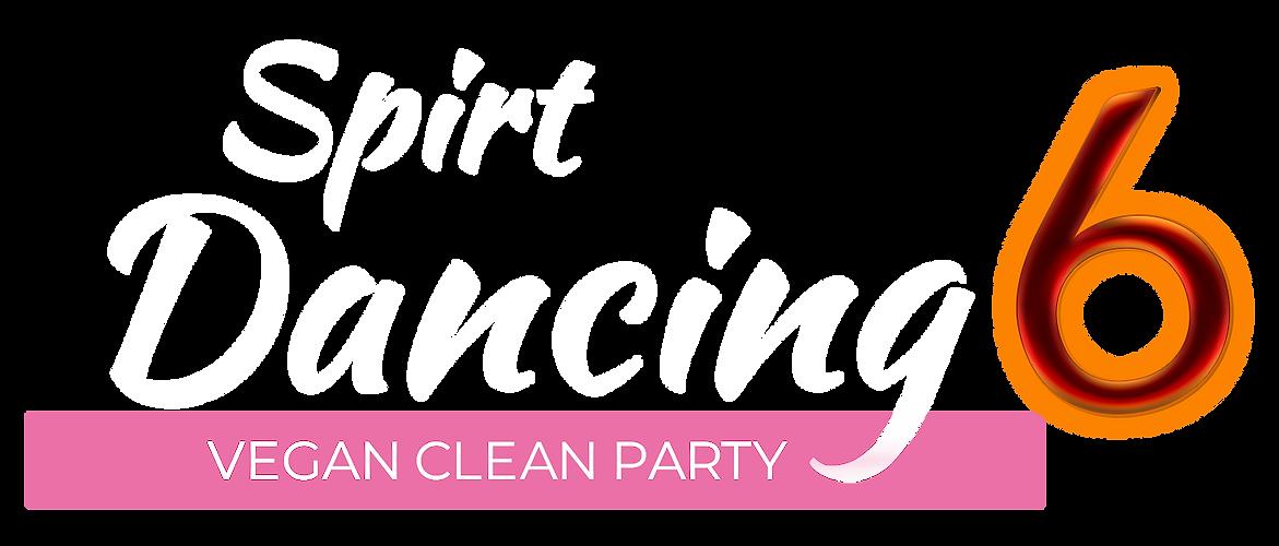 logo_SD6.png