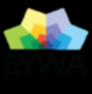 logos_eywa-05.png