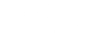 Logo_eywa_branco-13.png