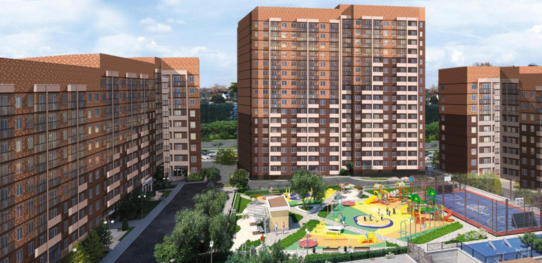 новый двор 2880 х 1400 (1).jpg