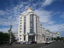 УЛ. ЛЕНИНА, 93