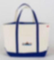 WEB ALARGE DARK BLUE BAG.jpg