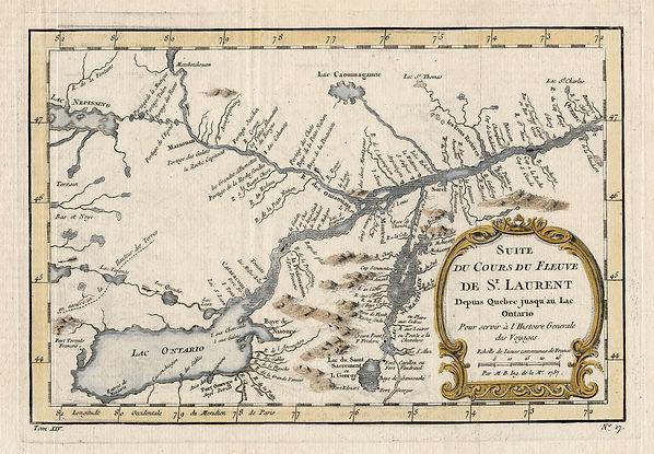 St. Laurent Chart .jpg