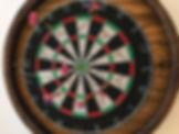 WEB Dart Board 3.jpg