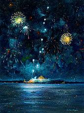 Fireworks! .jpg