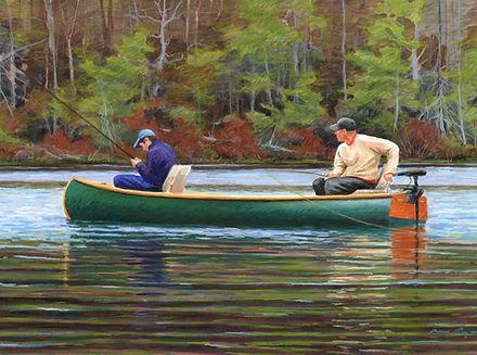 Fishing Buddies .jpg