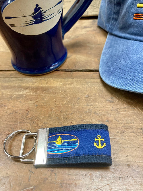 River Rower Holiday Package Set