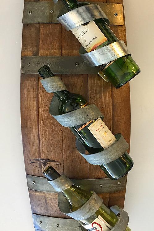 Bello Wine Rack