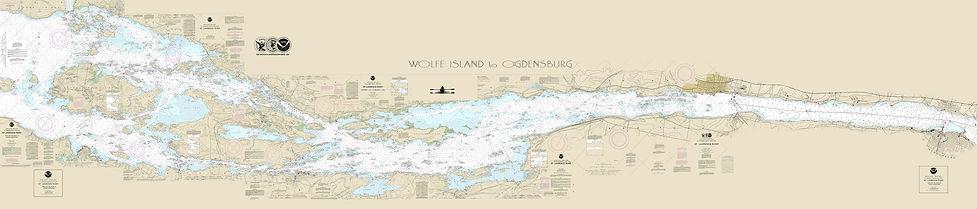 1. Wolfe to Ogdensburg .jpg