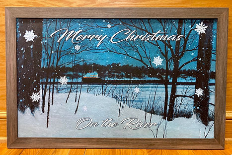 MERRY CHRISTMAS RIVER SIGN-1.jpeg