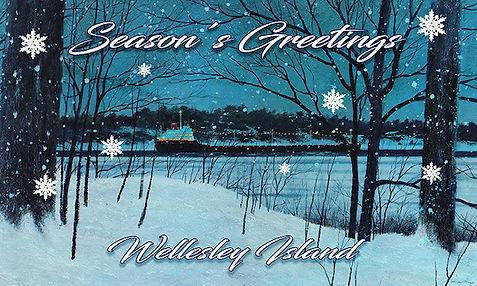 B Season's Greetings Custom Place  .jpg