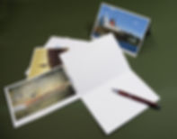 CARD Display.jpg
