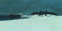 Freighter at N. Colbourne.jpg