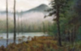 Lonesome Pond -NWC .jpg