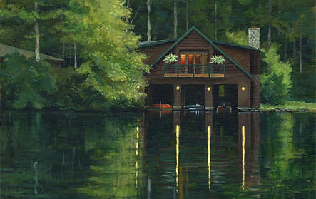 Placid  Boathouse.jpg