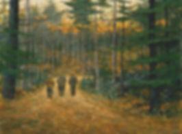 Deer Hunters .jpg